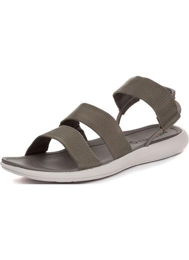 Merrell Sandalet Haki